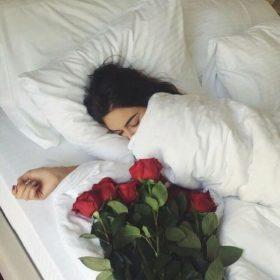 tổ chức sinh nhật cho người yêu tại nhà bất ngờ và lãng mạn