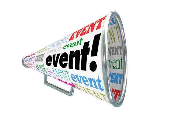 Hoạt động truyền thông quảng bá cho event khai trương