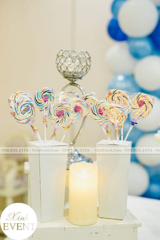 Kẹo trang trí sinh nhật Devin MAX02 - 020