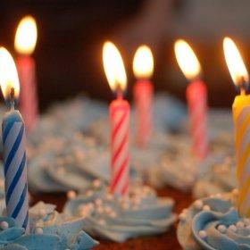 Hướng dẫn các bạn cách tổ chức sinh nhật chỉ có 2 người lãng mạn