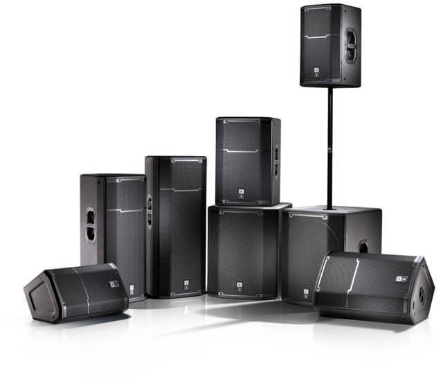 Dịch vụ âm thanh đóng một vai trò quan trọng trong các dịch vụ trang trí trung thu trọn gói