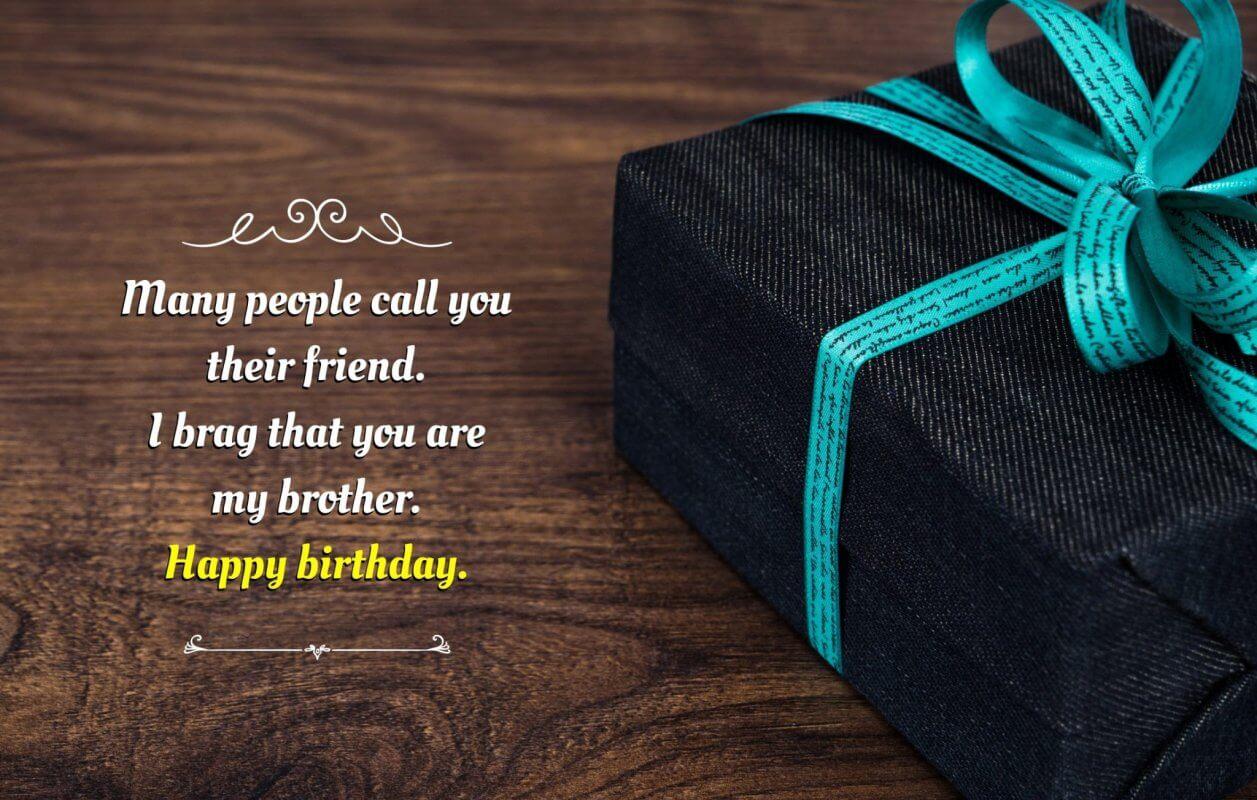 Không khó để viết lời chúc sinh nhật bằng tiếng anh hài hước và độc đáo