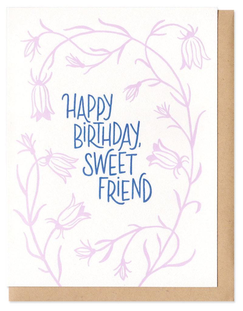 Những lời chúc mừng sinh nhật đơn giản nhất
