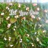 Backdrop XV307 trang trí tiệc cưới