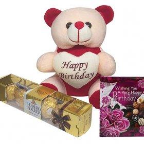 Top 10+ quà tặng sinh nhật ý nghĩa cho những người quan trọng của các bạn