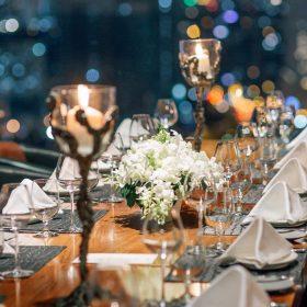 Cách tổ chức year end party chi tiết A đến Z cho doanh nghiệp