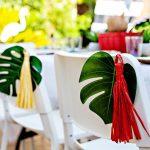 10 ý tưởng sáng tạo cho buổi tiệc sinh nhật sôi động của bạn (Phần 2)