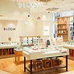 Thương hiệu trang sức Nhật Bản khai trương cửa hàng đầu tiên tại TP.