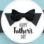 Danh sách 13 món quà ý nghĩa nhất để chọn làm quà tặng Ngày của Cha