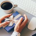 Top quà tặng khách hàng độc đáo, ý nghĩa và được ưa chuộng nhất